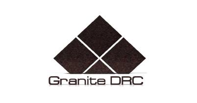 Granit DRC