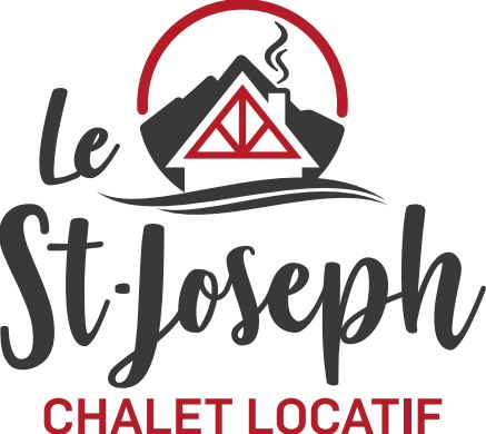 Le St-joseph