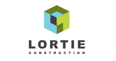 Lortie Construction