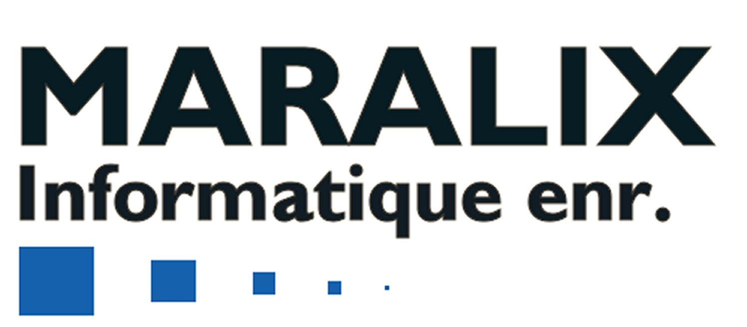 Maralix
