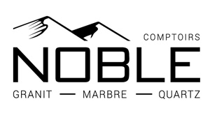 Comptoirs Noble