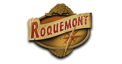 Hotel Roquemont