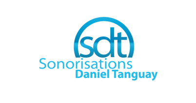 Sonorisation Daniel Tanguay