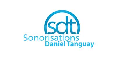 Sonorisation Daniel Tanguay
